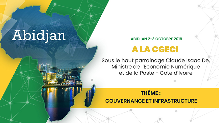 assises transformation digitale afrique studia