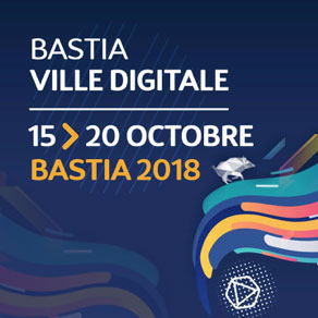 Bastia Ville Digitale STUDIA