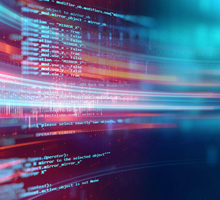 Valoriser et sécuriser les données, en temps réel