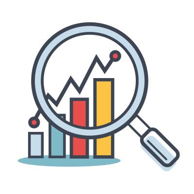 analyse données studia