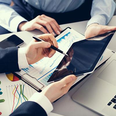 dématérialisation financière fiscale studia