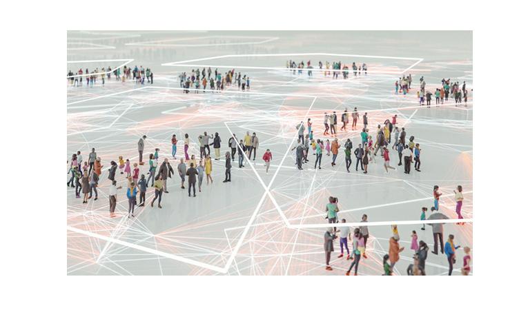 deploiement solutions collaboratives studia