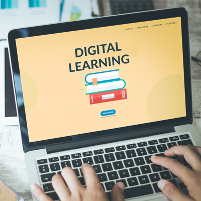 offre digital learning studia
