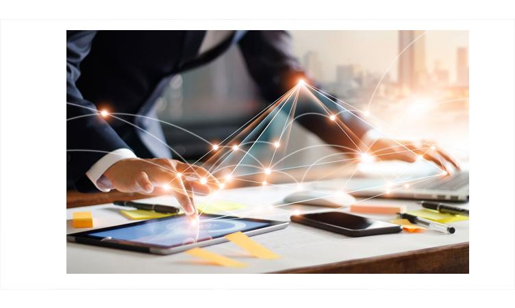 transformation digitalisation offre formation studia