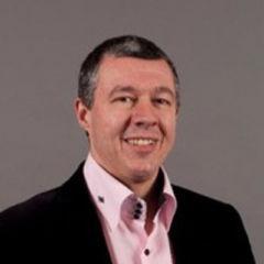 Jean Dufour