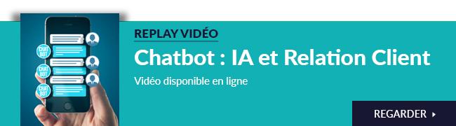 replay-vidéo-chatbot