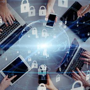site sécurise partenaire entreprise