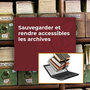 studia-actu-archives